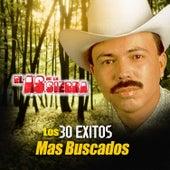 Los 30 Exitos Mas Buscados by El As De La Sierra