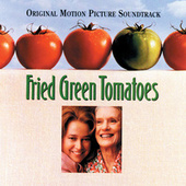 Fried Green Tomatoes de Various Artists