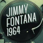 Jimmy Fontana 1964 de Jimmy Fontana