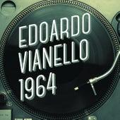 Edoardo Vianello 1964 de Edoardo Vianello