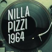 Nilla Pizzi 1964 by Nilla Pizzi