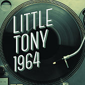 Little Tony 1964 von Little Tony