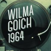 Wilma Goich 1964 de Wilma Goich