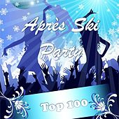 Après Ski Party, Top 100 de Various Artists