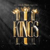 3 Kings de Drama