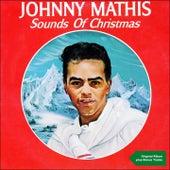 Sounds of Christmas (Original Christmas Album Plus Bonus Tracks) by Johnny Mathis