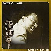 Jazz on Air by Ramsey Lewis