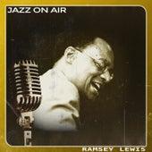 Jazz on Air von Ramsey Lewis