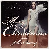 Merry Christmas with John Barry von John Barry
