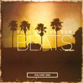Follow the Sun Beats - Ibiza, Vol. 1 (Rare Deep & Chill House Tunes) by Various Artists