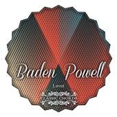 Lover de Baden Powell