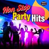 Non Stop Party Hits de Various Artists