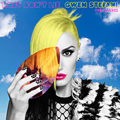 Baby Don't Lie (The Remixes) de Gwen Stefani