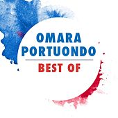 Best Of Omara Portuondo de Omara Portuondo