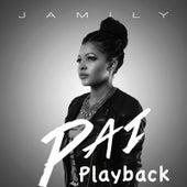 Pai (Playback Track) by Jamily