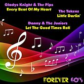 Forever 60's by Various Artists