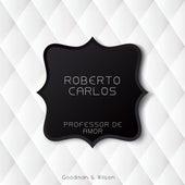 Professor De Amor de Roberto Carlos