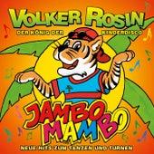 Jambo Mambo von Volker Rosin