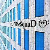 Lines and Planes von Vibesquad