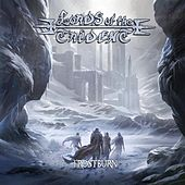 Frostburn by Lords of the Trident