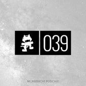 Monstercat Podcast EP. 039 (Staff Picks 2014) by Monstercat