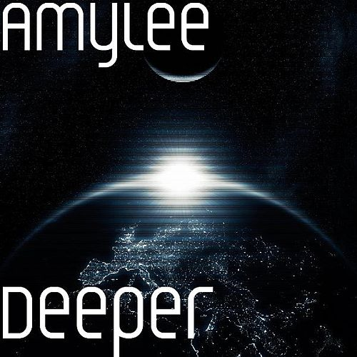 Deeper by Amy Lee
