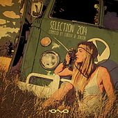 Selection 2014 by Various Artists