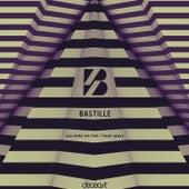 You Make Me Feel / Head Space von Bastille