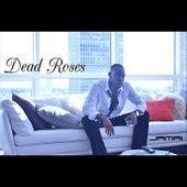 Dead Roses de Jamai