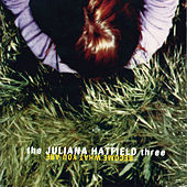 Become What You Are by Juliana Hatfield