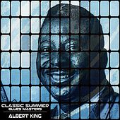 Classic Summer Blues Masters by Albert King
