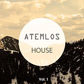 Atemlos House, Vol. 1 (Finest Dance Music) von Various Artists