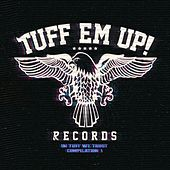 In Tuff We Trust - Compilation 1 by Various Artists