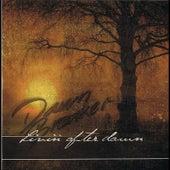 Livin' After Dawn von Dawnbreaker