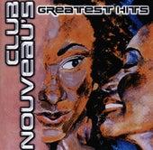 Club Nouveau's Greatest Hits by Club Nouveau