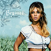 B'Day Deluxe Edition by Beyoncé