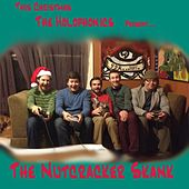 Maskarades, Vol. 8: The Nutcracker Skank von Holophonics