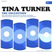 The Collection by Tina Turner