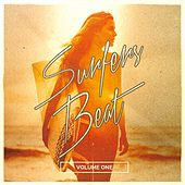 Surfers Beat, Vol. 1 (Wonderful Selection of Electronic Beach Music) de Various Artists