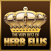 The Very Best of Herb Ellis von Herb Ellis