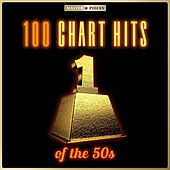 No. 1: 100 Chart Hits of the 50S von Various Artists
