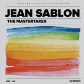 The Mastertakes von Jean Sablon