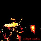 From the Soul, Vol. 1 (Soul Funk Selection) by Various Artists