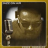 Jazz on Air by Vince Guaraldi