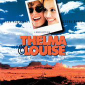Thelma & Louise by Various Artists