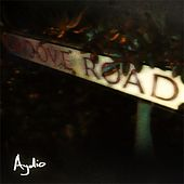 Groove Road EP by Aydio