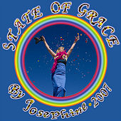 State of Grace by Josephine
