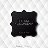 Sally Sue de Arthur Alexander