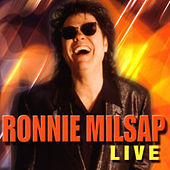 Live by Ronnie Milsap