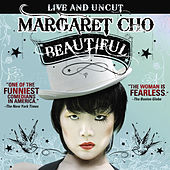 Beautiful by Margaret Cho